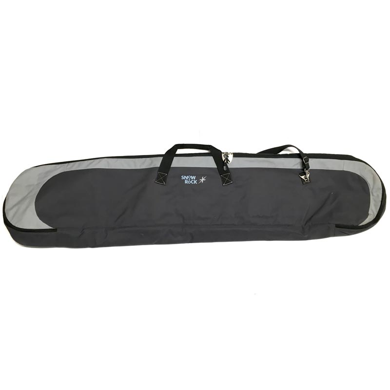 Used Snow And Rock Snowboard Bag