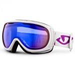Skiing / Snowboarding Goggles