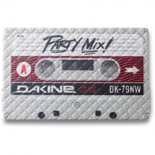 Dakine Cassette Snowboard Stomp Pad