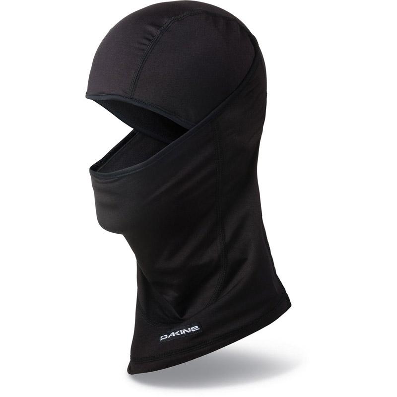 Dakine Ninja Ski Snowboard Balaclava   Face Mask - Black - The Board ... ccf2d9b62