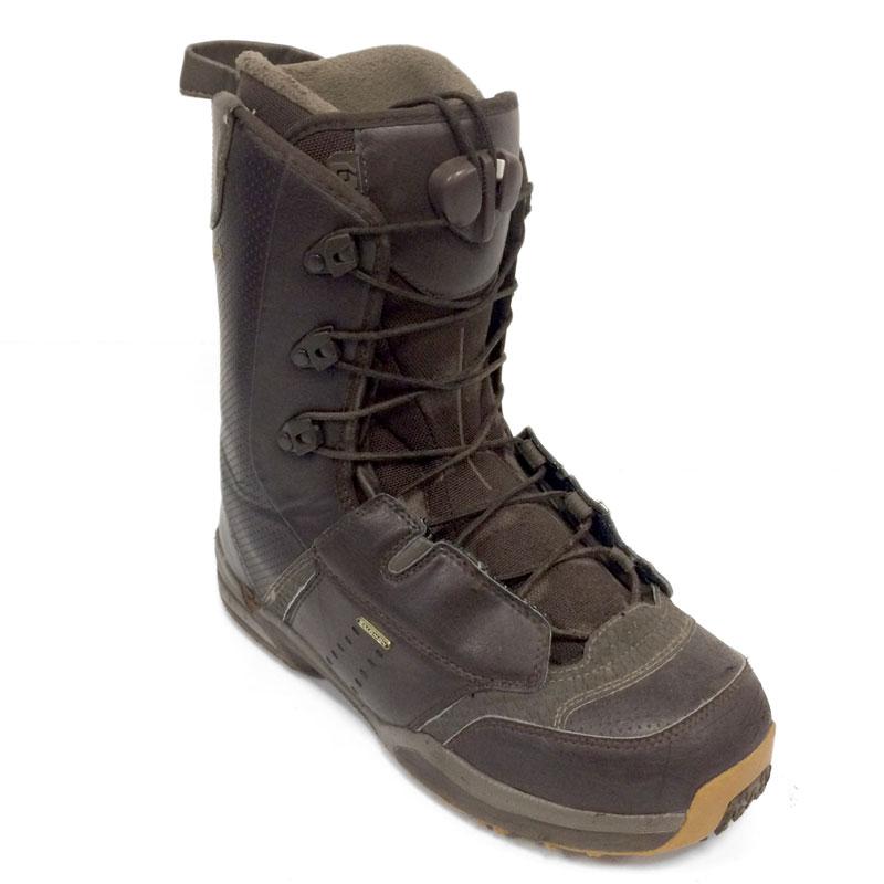 Salomon Dialogue Boots