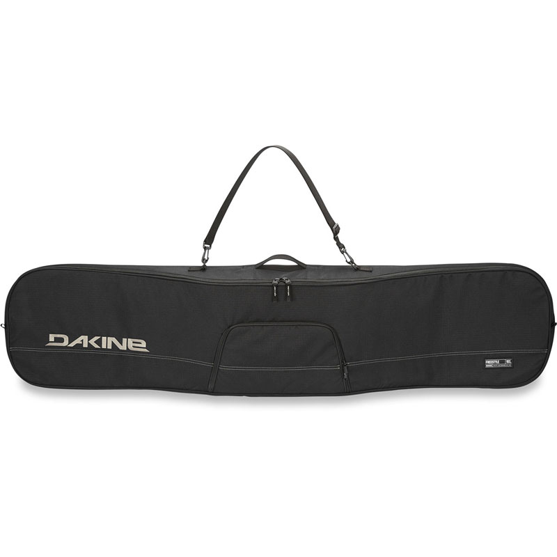 Dakine Freestyle Bag Black